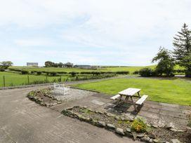 3 Kirminnoch Cottages - Scottish Lowlands - 966572 - thumbnail photo 11
