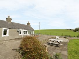 3 Kirminnoch Cottages - Scottish Lowlands - 966572 - thumbnail photo 1