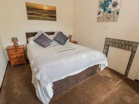 3 Kirminnoch Cottages - Scottish Lowlands - 966572 - thumbnail photo 6