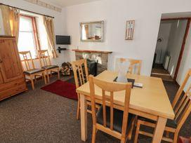 3 Kirminnoch Cottages - Scottish Lowlands - 966572 - thumbnail photo 13