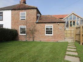 Acorn Cottage - Whitby & North Yorkshire - 966779 - thumbnail photo 1