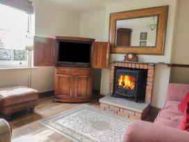 Acorn Cottage - Whitby & North Yorkshire - 966779 - thumbnail photo 4