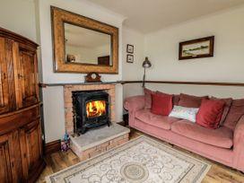 Acorn Cottage - Whitby & North Yorkshire - 966779 - thumbnail photo 5