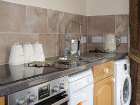 Acorn Cottage - Whitby & North Yorkshire - 966779 - thumbnail photo 8
