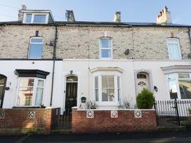 Rockton House - Whitby & North Yorkshire - 966882 - thumbnail photo 1