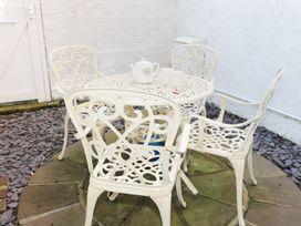 Rockton House - Whitby & North Yorkshire - 966882 - thumbnail photo 6