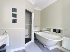 Rockton House - Whitby & North Yorkshire - 966882 - thumbnail photo 7