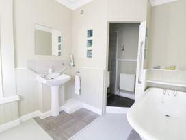 Rockton House - Whitby & North Yorkshire - 966882 - thumbnail photo 8
