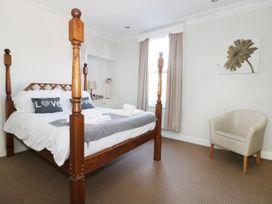 Rockton House - Whitby & North Yorkshire - 966882 - thumbnail photo 10