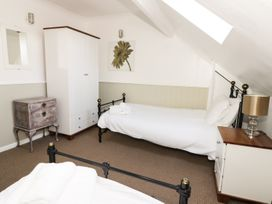 Rockton House - Whitby & North Yorkshire - 966882 - thumbnail photo 12
