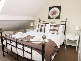 Rockton House - Whitby & North Yorkshire - 966882 - thumbnail photo 13