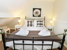 Rockton House - Whitby & North Yorkshire - 966882 - thumbnail photo 14