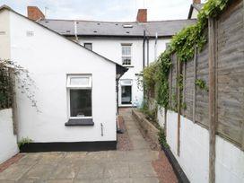 No 9 - Somerset & Wiltshire - 967082 - thumbnail photo 26