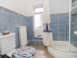 No 9 - Somerset & Wiltshire - 967082 - thumbnail photo 17