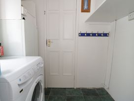 No 9 - Somerset & Wiltshire - 967082 - thumbnail photo 11