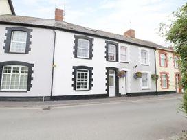 No 9 - Somerset & Wiltshire - 967082 - thumbnail photo 28