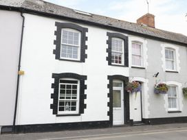 No 9 - Somerset & Wiltshire - 967082 - thumbnail photo 1