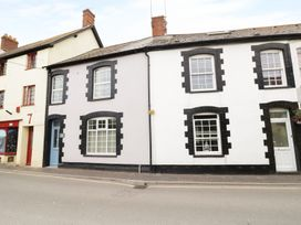 No 9 - Somerset & Wiltshire - 967082 - thumbnail photo 29
