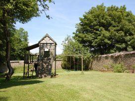 The Coach House - Devon - 967203 - thumbnail photo 9