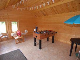 The Coach House - Devon - 967203 - thumbnail photo 11