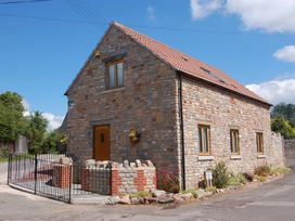 The Old Cider Barn - Somerset & Wiltshire - 967226 - thumbnail photo 1