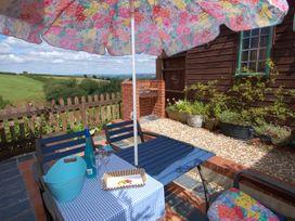 Ash Cottage - Devon - 967284 - thumbnail photo 10