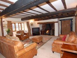 Surridge Farmhouse - Somerset & Wiltshire - 967290 - thumbnail photo 2
