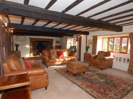Surridge Farmhouse - Somerset & Wiltshire - 967290 - thumbnail photo 3