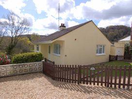 Teign View - Devon - 967304 - thumbnail photo 1