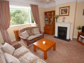 Teign View - Devon - 967304 - thumbnail photo 2