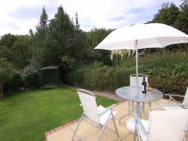 Teign View - Devon - 967304 - thumbnail photo 8