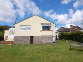 Teign View - Devon - 967304 - thumbnail photo 10