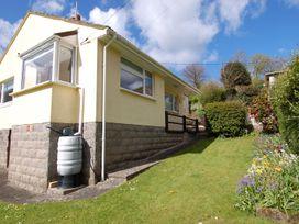 Teign View - Devon - 967304 - thumbnail photo 11