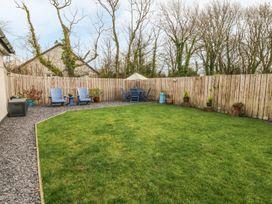 Hafod Wen - Anglesey - 967535 - thumbnail photo 20