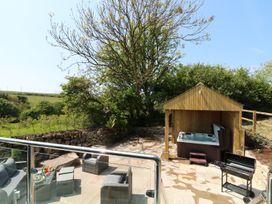 The Hayloft, St Just - Cornwall - 967546 - thumbnail photo 20