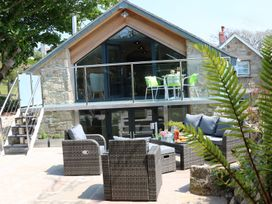 The Hayloft, St Just - Cornwall - 967546 - thumbnail photo 22