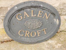 Galen Croft - Peak District - 967600 - thumbnail photo 3