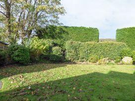 87 Ringway - North Wales - 967862 - thumbnail photo 14