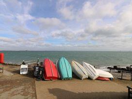 Sea Glimpses - Isle of Wight & Hampshire - 967997 - thumbnail photo 27