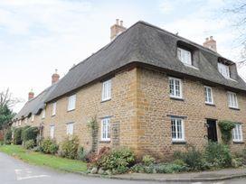 Freestone House - Cotswolds - 968075 - thumbnail photo 34
