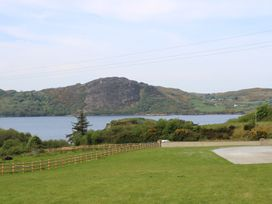 Mulroy View - County Donegal - 968324 - thumbnail photo 38