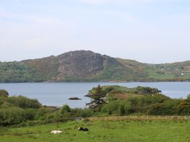 Mulroy View - County Donegal - 968324 - thumbnail photo 39