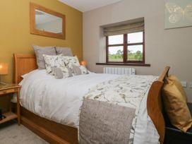 Cuthbert Hill Farm - Lake District - 968501 - thumbnail photo 24