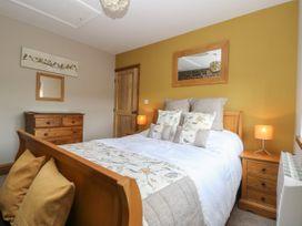Cuthbert Hill Farm - Lake District - 968501 - thumbnail photo 25