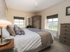 Cuthbert Hill Farm - Lake District - 968501 - thumbnail photo 33