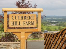Cuthbert Hill Farm - Lake District - 968501 - thumbnail photo 39