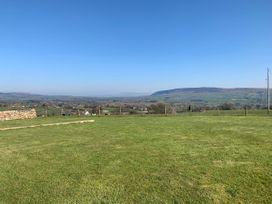 Cuthbert Hill Farm - Lake District - 968501 - thumbnail photo 47