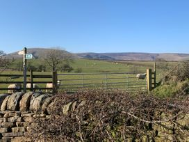 Cuthbert Hill Farm - Lake District - 968501 - thumbnail photo 49
