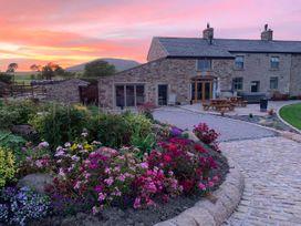 Cuthbert Hill Farm - Lake District - 968501 - thumbnail photo 41