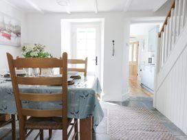 Eddystone Cottage - Cornwall - 968526 - thumbnail photo 7